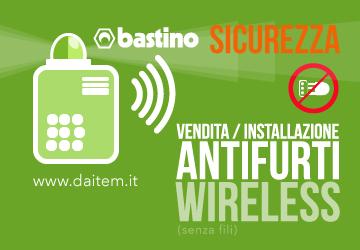 antifurti-wifi