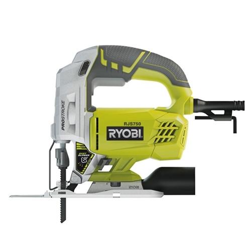 RYOBI-seghetto-RJS750-2-web