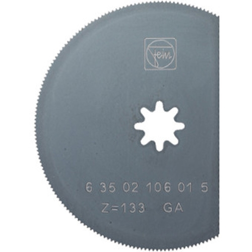 fein-lama-segmentata-HSS-80mm